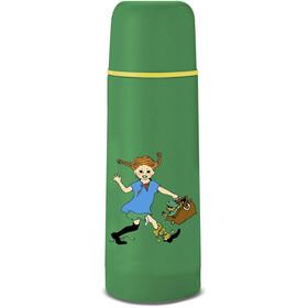 Primus Vacuum Borraccia 350ml, verde